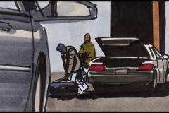 Jonathan_Gesinski_Sleepless_storyboards0145