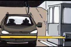 Jonathan_Gesinski_Sleepless_storyboards0148
