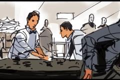 Jonathan_Gesinski_Sleepless_storyboards0153
