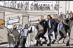 Jonathan_Gesinski_Sleepless_storyboards0158