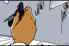 Jonathan_Gesinski_Sleepless_storyboards0162