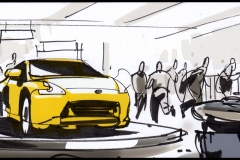 Jonathan_Gesinski_Sleepless_storyboards0166