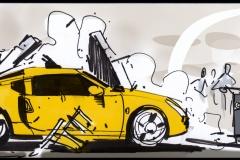 Jonathan_Gesinski_Sleepless_storyboards0168