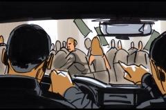 Jonathan_Gesinski_Sleepless_storyboards0172