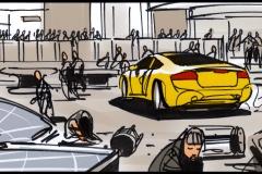 Jonathan_Gesinski_Sleepless_storyboards0173