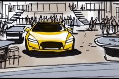 Jonathan_Gesinski_Sleepless_storyboards0175