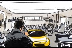 Jonathan_Gesinski_Sleepless_storyboards0177