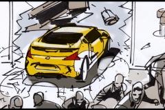 Jonathan_Gesinski_Sleepless_storyboards0186