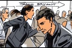 Jonathan_Gesinski_Sleepless_storyboards0188