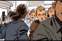 Jonathan_Gesinski_Sleepless_storyboards0189