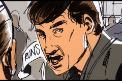 Jonathan_Gesinski_Sleepless_storyboards0194
