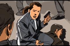 Jonathan_Gesinski_Sleepless_storyboards0196