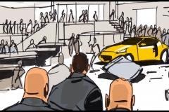 Jonathan_Gesinski_Sleepless_storyboards0198