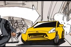Jonathan_Gesinski_Sleepless_storyboards0200