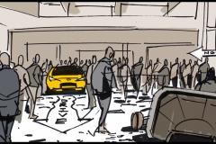 Jonathan_Gesinski_Sleepless_storyboards0204