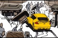 Jonathan_Gesinski_Sleepless_storyboards0206