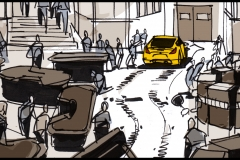 Jonathan_Gesinski_Sleepless_storyboards0207