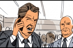 Jonathan_Gesinski_Sleepless_storyboards0208