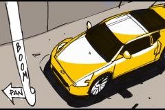 Jonathan_Gesinski_Sleepless_storyboards0209