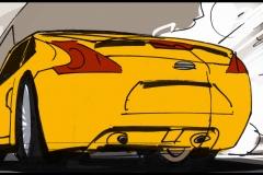Jonathan_Gesinski_Sleepless_storyboards0213