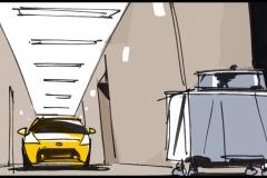 Jonathan_Gesinski_Sleepless_storyboards0217