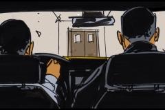 Jonathan_Gesinski_Sleepless_storyboards0220