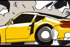 Jonathan_Gesinski_Sleepless_storyboards0221