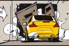 Jonathan_Gesinski_Sleepless_storyboards0222