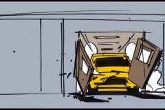 Jonathan_Gesinski_Sleepless_storyboards0223