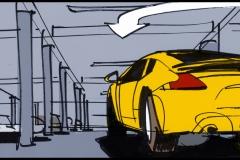 Jonathan_Gesinski_Sleepless_storyboards0228