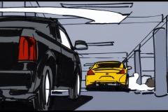 Jonathan_Gesinski_Sleepless_storyboards0229
