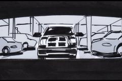 Jonathan_Gesinski_Sleepless_storyboards0232