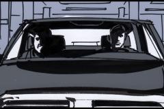 Jonathan_Gesinski_Sleepless_storyboards0235