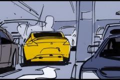 Jonathan_Gesinski_Sleepless_storyboards0239