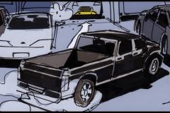 Jonathan_Gesinski_Sleepless_storyboards0241