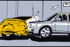Jonathan_Gesinski_Sleepless_storyboards0246