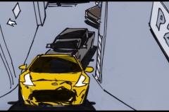 Jonathan_Gesinski_Sleepless_storyboards0247