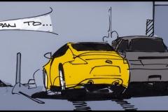 Jonathan_Gesinski_Sleepless_storyboards0250