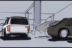 Jonathan_Gesinski_Sleepless_storyboards0251