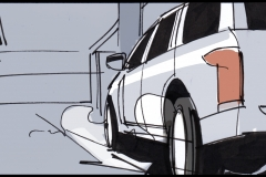 Jonathan_Gesinski_Sleepless_storyboards0252