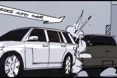 Jonathan_Gesinski_Sleepless_storyboards0253
