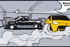 Jonathan_Gesinski_Sleepless_storyboards0254