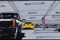 Jonathan_Gesinski_Sleepless_storyboards0257