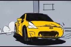 Jonathan_Gesinski_Sleepless_storyboards0260