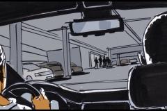 Jonathan_Gesinski_Sleepless_storyboards0261