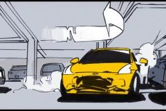 Jonathan_Gesinski_Sleepless_storyboards0265