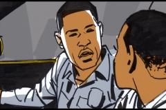 Jonathan_Gesinski_Sleepless_storyboards0267