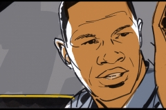 Jonathan_Gesinski_Sleepless_storyboards0269