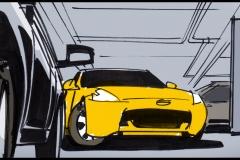 Jonathan_Gesinski_Sleepless_storyboards0271