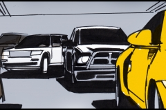 Jonathan_Gesinski_Sleepless_storyboards0273